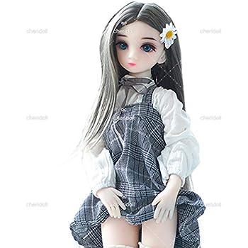【Cheridoll正規品・全国発送・送料無料】Mシリーズ リアルドール 綺麗な人形 隣の妹 ラブドール 大人のおもちゃ 65cm あいちゃん