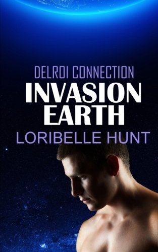 Download Invasion Earth (Delroi Connection) 1535314567
