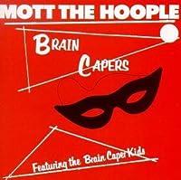 Brain Capers (1991-01-16)