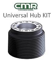 [品番:403] CMR ステアリングボス スズキ フロンテ CA71 S59~S63