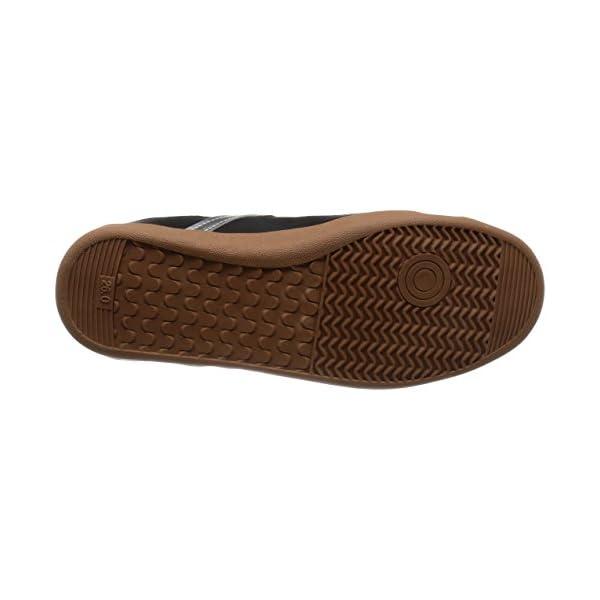 [ヘイギ] 安全靴 セーフティーシューズ HG...の紹介画像3
