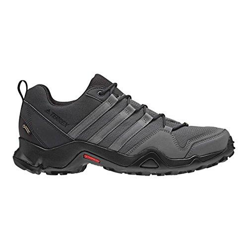 [해외][아디다스] 트레킹 슈즈 TERREX AX2R GTX 남성/[Adidas] Trekking Shoes TERREX AX2R GTX Men`s