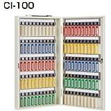杉田エース ACE (161-018) エースキーボックス CI-100