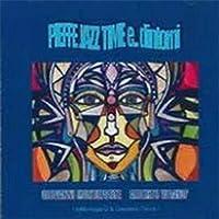 Pieffe Jazz Time E Ditorni