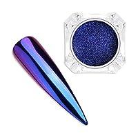 ネイルパウダー クロムパウダー ネイルパーツ ミラーネイル 鏡面 パウダー輝くネイル 人気 8色セット