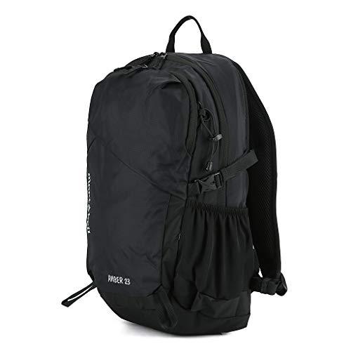 (モンベル) Mont-bell Ember 23 Bag アンバーバック (並行輸入品)