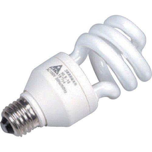 ハタヤ 18W蛍光ランプ HLX18N_6012