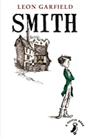 Puffin Modern Classics Smith (A Puffin Book) by Leon Garfield(2014-12-02)