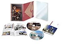 ダンジョンに出会いを求めるのは間違っているだろうかII Vol.2 ブルーレイ&CD (初回仕様版/2枚組) [Blu-ray]
