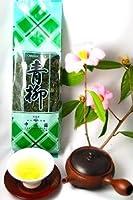 産地直送!京都宇治茶の主産地「和束」で育った和束茶の青柳(番茶)300g