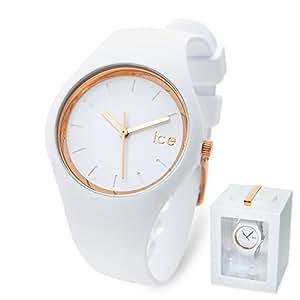 [アイスウォッチ]ICE-WATCH 腕時計 ICE-GLAM ICEGLWRGSS