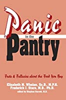 Panic in the Pantry (Consumer Health Library)