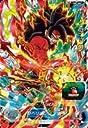 スーパードラゴンボールヒーローズ第7弾/SH7-SEC バーダック UR