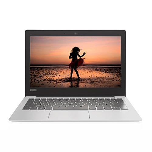 Lenovo ノートパソコン ideapad 120S 11.6型/Pent...