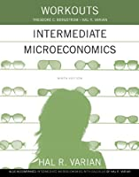 Workouts in Intermediate Microeconomics