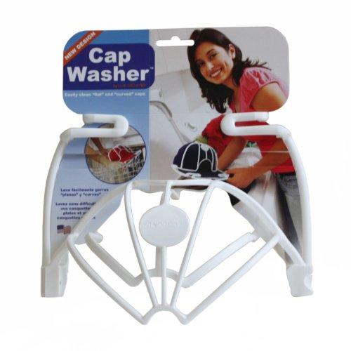 [해외]미국발 모자가 빨 수있는 Cap Washer 캡 전용 세탁 상품 병행 수입품/Cap from USA can be washed Cap Washer Cap dedicated laundry goods Parallel import goods