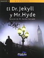 El Dr. Jekyll y Mr. Hyde