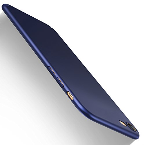 iPhone7 ケース 超薄い 一体感 カメラレンズ保護 ボタン保護 耐衝撃...