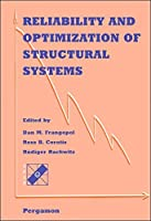 Reliability and Optimization of Structural Systems【洋書】 [並行輸入品]