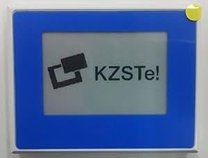 KZSTe!(かざしてっ!) Y'sLab会社設立20周年記念バージョン