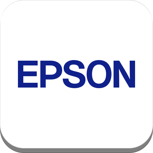 Epson 印刷サービス プラグイン