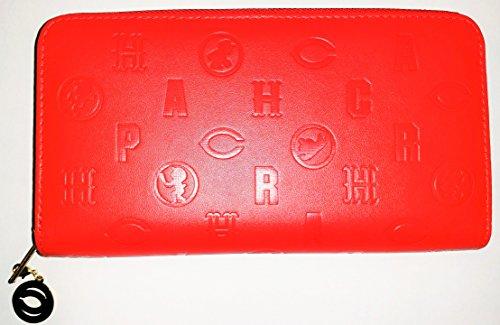 カープ 長財布