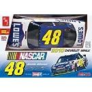 1/25 NASCAR ジミー・ジョンソン#48