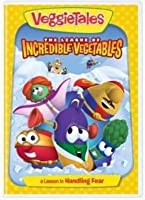 League of Incredible Vegetables (Revised 15 Art) [並行輸入品]