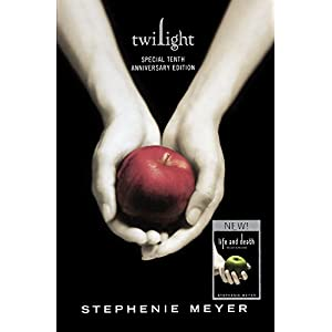 Twilight / Life and Death: Tenth Anniversary Edition