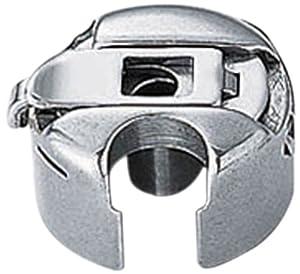 Clover ボビンケース工業用I-2 37-121