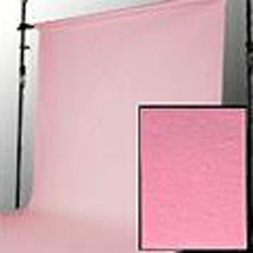 BPM-130 背景紙 1.35x1.8m #17カーネーシ...