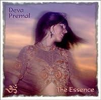The Essence by Deva Premal (2001-12-25)
