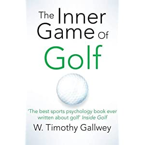 The Inner Game of Golf