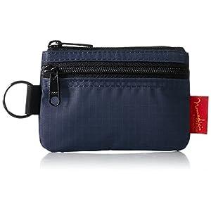[ノーマディック] 財布 小銭入れ WA-12