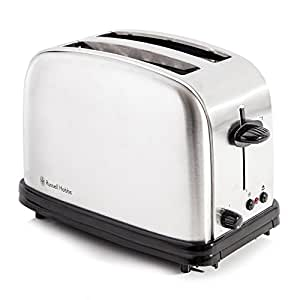 Russell Hobbs クラシックトースター 9306JP
