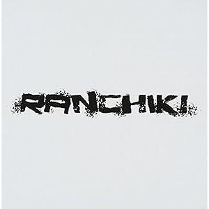 RANCHIKI