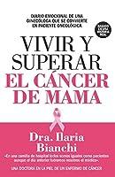 Vivir y superar el cáncer de mama / How to Live and Overcome Breast Cancer
