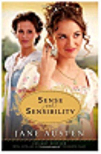 Sense and Sensibility: Affection & Emtion (English Edition)
