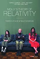 Molly's Theory of Relativity [DVD] [Import]