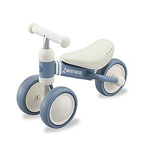 D-bike mini Disney