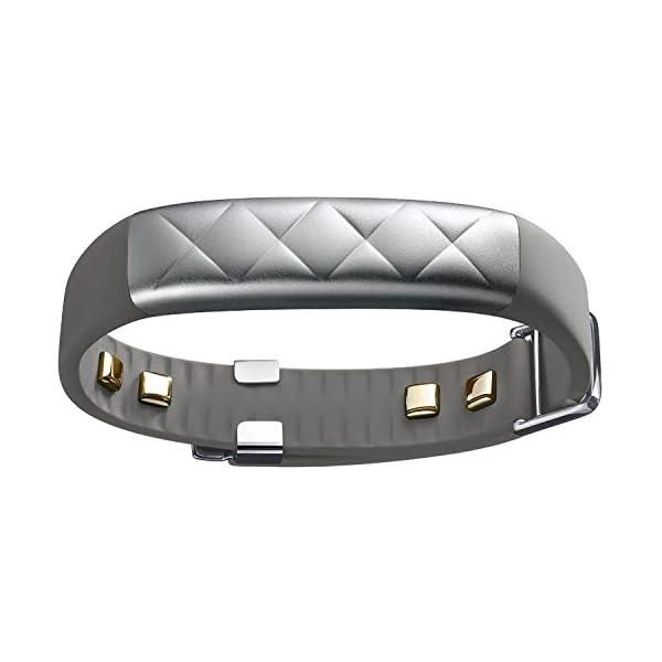 【日本正規代理店品】Jawbone UP3 ワイ...の商品画像