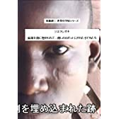 後藤健二 世界の学校シリーズ シエラレオネ 「麻薬を顔に埋められて…殺しのロボットにされた子どもたち」 [DVD]