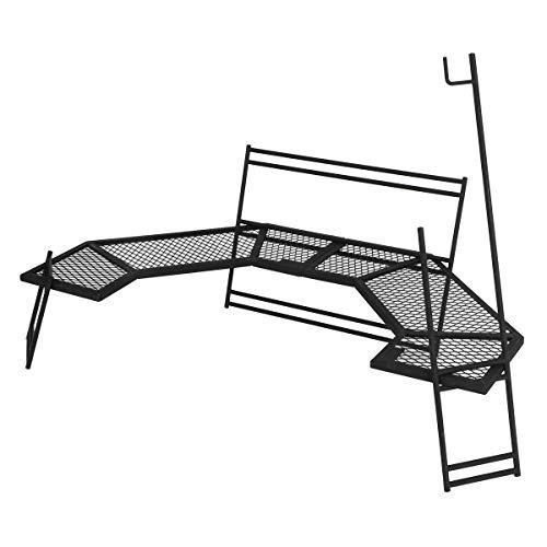 DOD(ディーオーディー) テキーラ180 火に強い コックピット型テーブル...