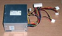Dell GD278 420W PowerEdge 800 830 840 Power Supply [並行輸入品]