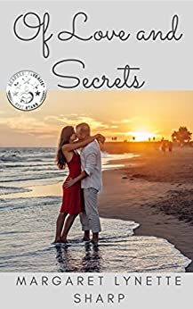 Of Love and Secrets by [Sharp, Margaret Lynette]
