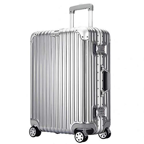 b49f51fdeb ハード ビジネス アルミ スーツケース・キャリーケース 通販・価格比較 ...