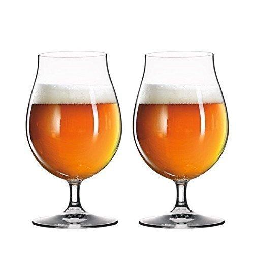 SPIEGELAU(シュピゲラウ) <ビールクラシックス> ビール・チューリ...