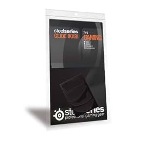 SteelSeries Glide Ikari 60009