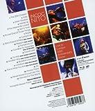 Incognito Live in London 35th Anniversary Show [Blu-ray] [Import] 画像
