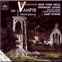 Vampyr-Comp Opera